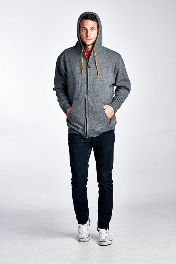 duran-5v2apower-bank-heated-hoodie-full-zip-hooded-fleece-sweatshirt-hoodie
