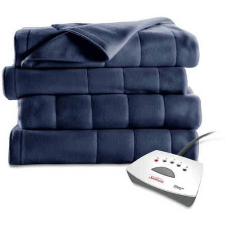 electric-heated-fleece-blanket