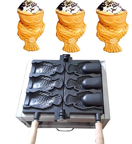 fish-waffle-maker-machine-baker