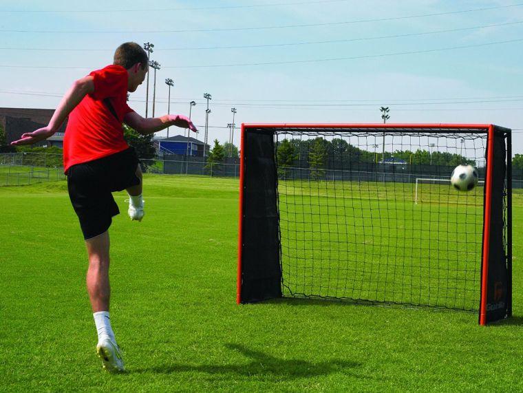 goalrilla-striker-soccer-rebound-trainer