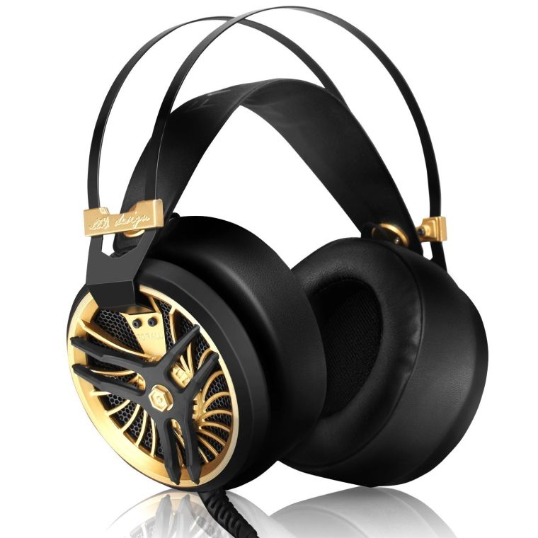 headphones-with-microphone-cool-design-over-ear-gaming-headset-wired-noise-cancelling