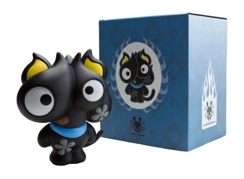 kidrobot-junkocat-chococat-collectible-vinyl-figure