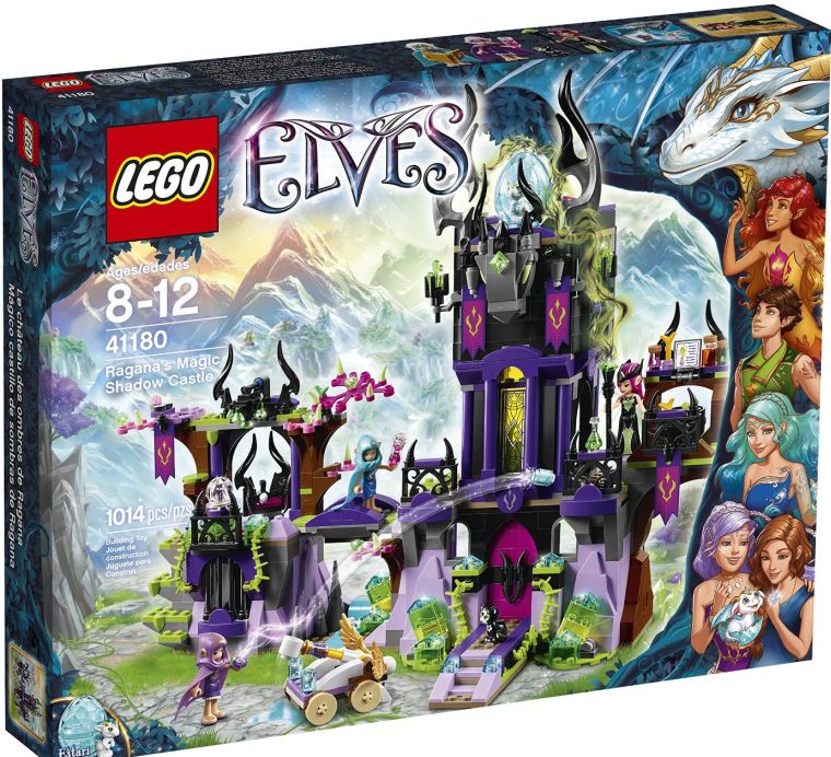lego-elves-41180-raganas-magic-shadow-castle-building-kit