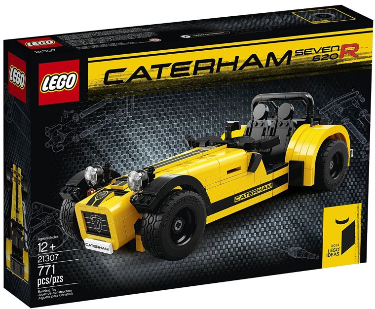 lego-ideas-caterham-seven-620r-21307-building-kit
