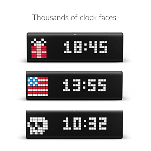lametric-time-wi-fi-clock-with-apps