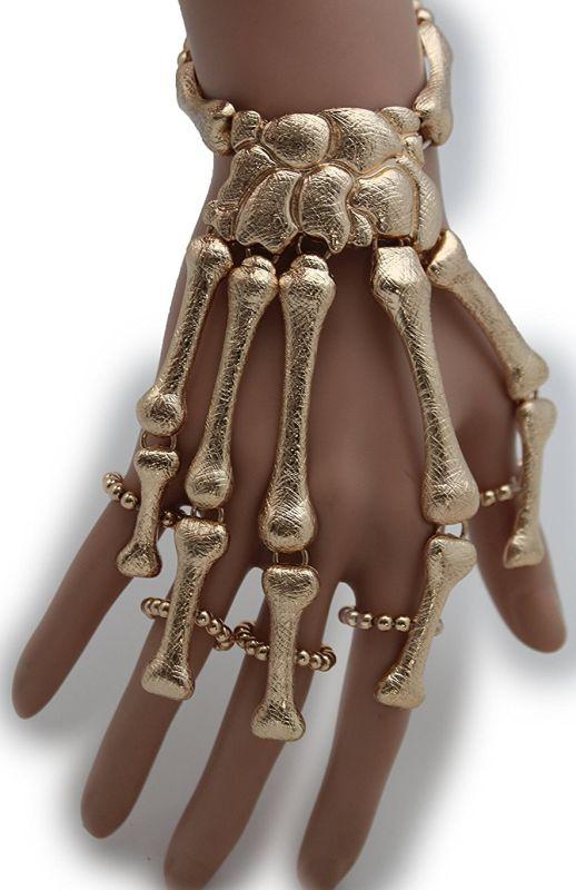 longfingers-bones-skeleton-skull