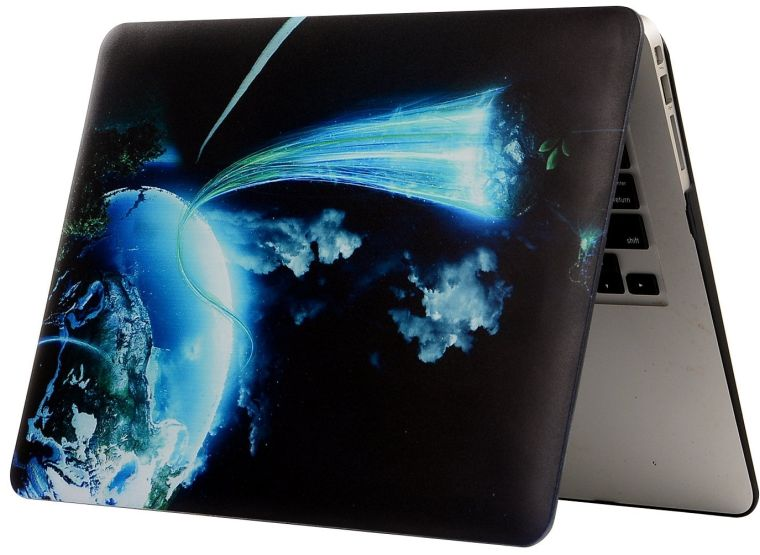 mac-pro-13-inch-caseivy-magic-earth-pro-13-folio-cases-flip-covers-for-13-inch-macbook-pro-a1278-with-with-mouse-pads
