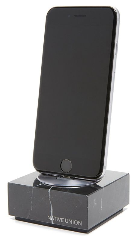 native-union-marble-iphone-dock