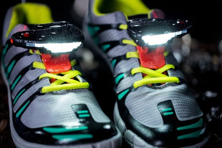 night-runner-270-night-gear-lights