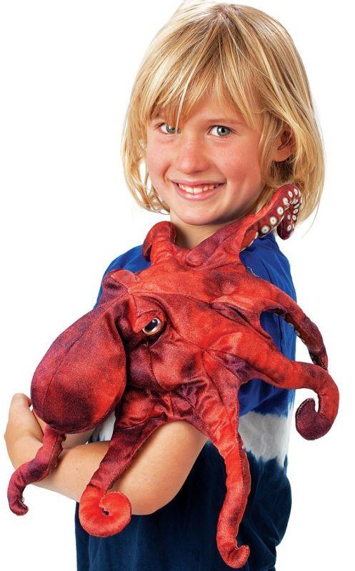 octopus-hand-puppet
