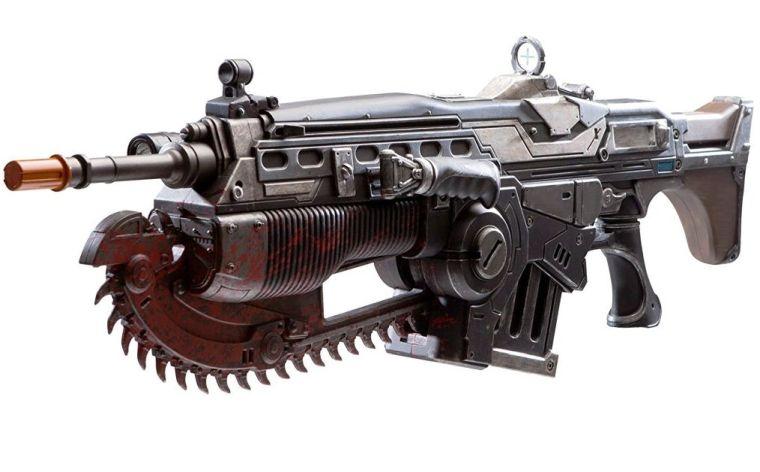 pdp-gears-of-war-4-prop-replica-customized-lancer