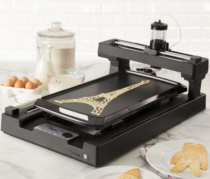 pancakebot-pnkb01bk-3d-food-printer