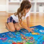 push-to-talk-kids-world-map