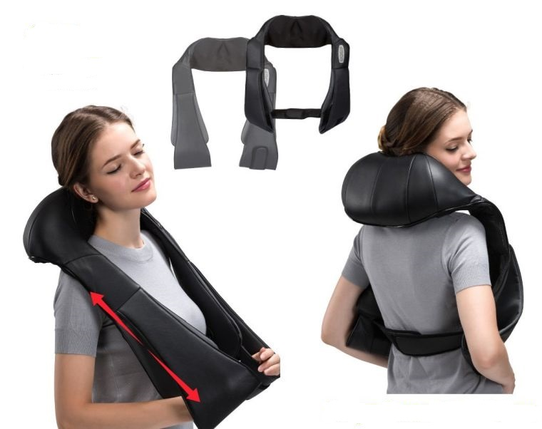 shiatsu-massager-with-extra-long-straps-and-velcro
