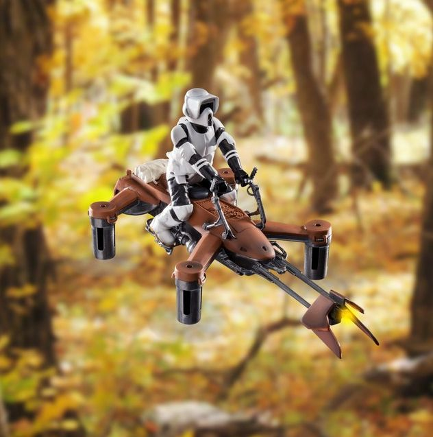 star-wars-battle-drones