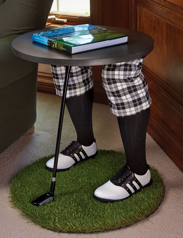 the-gentleman-golfers-side-table