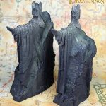 the-lord-of-the-rings-hobbit-third-the-gates-of-gondor-argonath-statue-bookends