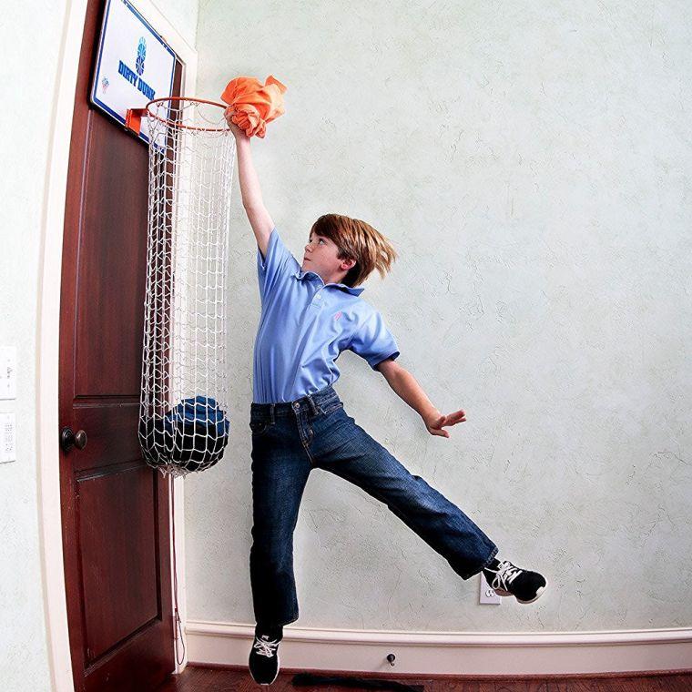 the-original-over-the-door-basketball-hoop-laundry-hamper