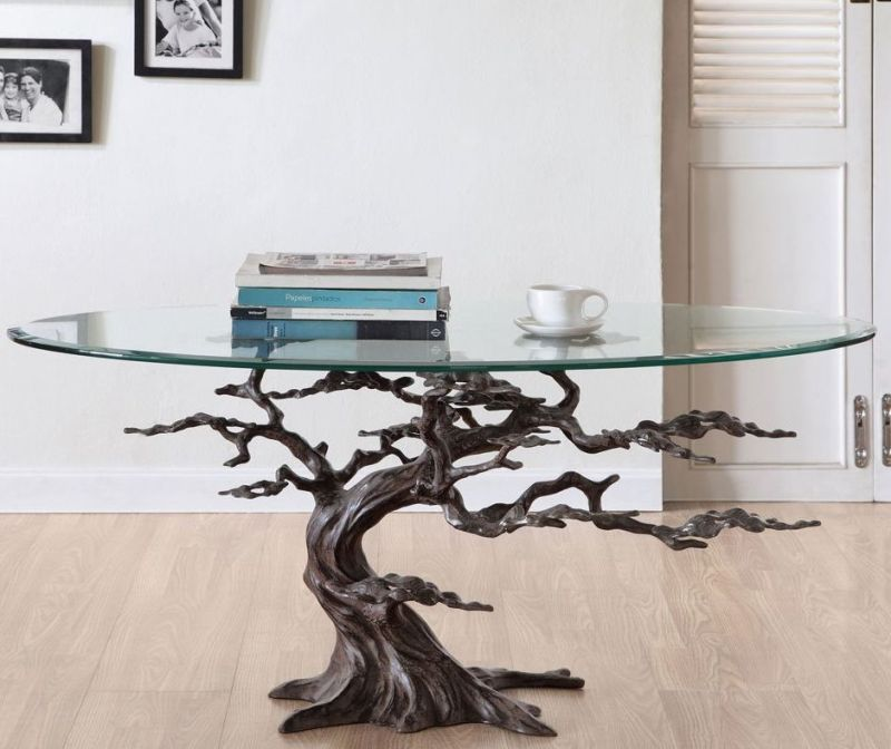 tree-coffee-table