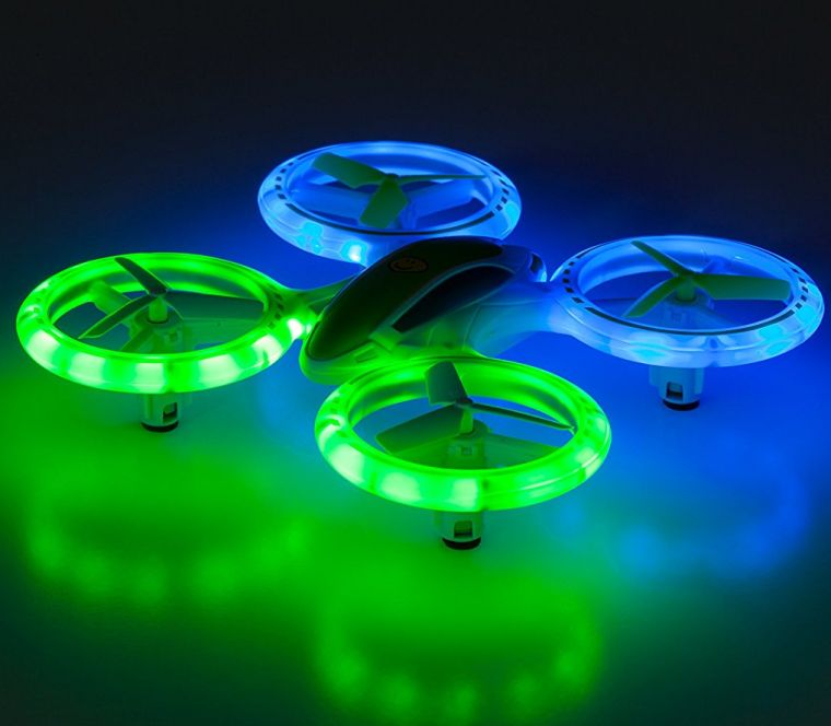 ufo-3000-led-drone
