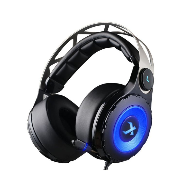 usb-gaming-headphones-7-1-virtual-surround-sound-over-ear-gaming-headset-with-retractable-microphone
