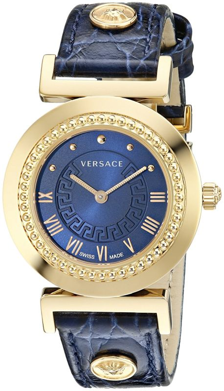 versace-womens-p5q80d282-s282-vanity-analog-display-swiss-quartz-blue-watch