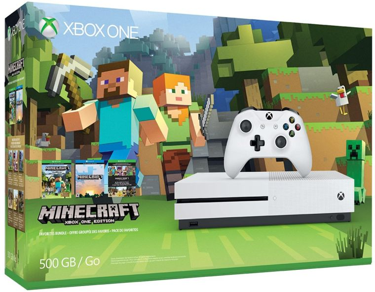 xbox-one-s-500gb-console-minecraft-bundle