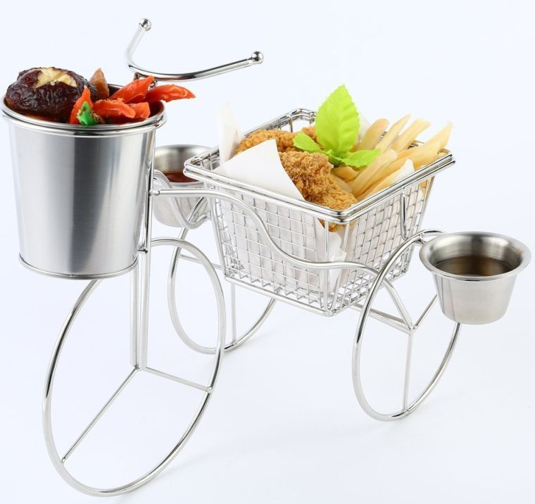 igodee-mini-three-wheeler-with-a-fry-basket-pail