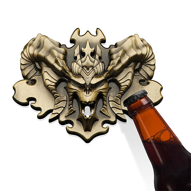 isko_diablo_head_bottle_opener