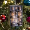 jgtj_harry_potter_olivanders_wand_shop_ornament_inuse
