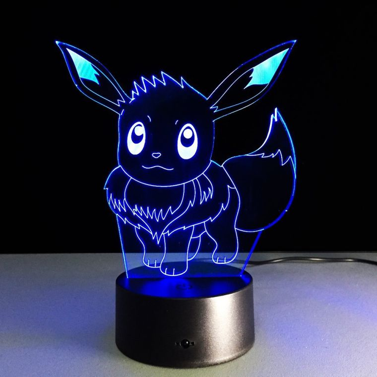 3d-night-light-color-change-pokemon