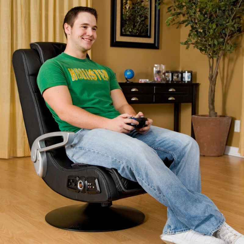 4-1-pro-series-pedestal-wireless-game-chair