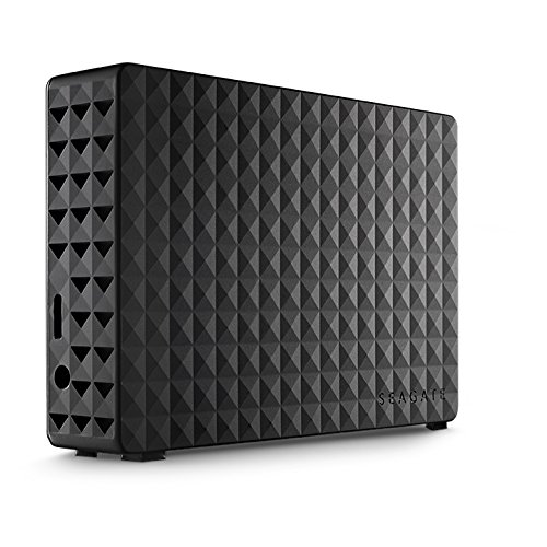 8tb-desktop-external-hard-drive-usb-3-0