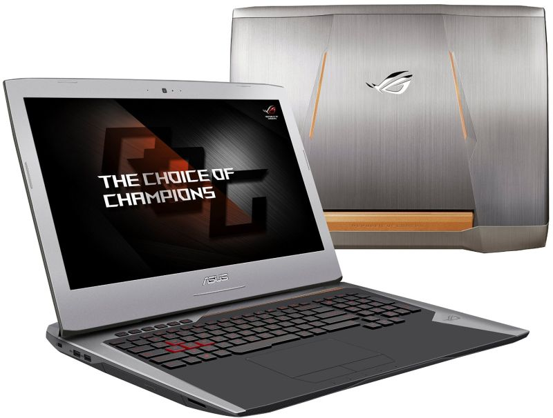 asus-rog-g752vt-dh74-17-inch-gaming-laptop