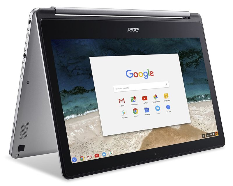 acer-chromebook-r-13-convertible-13-3-inch-full-hd-touch