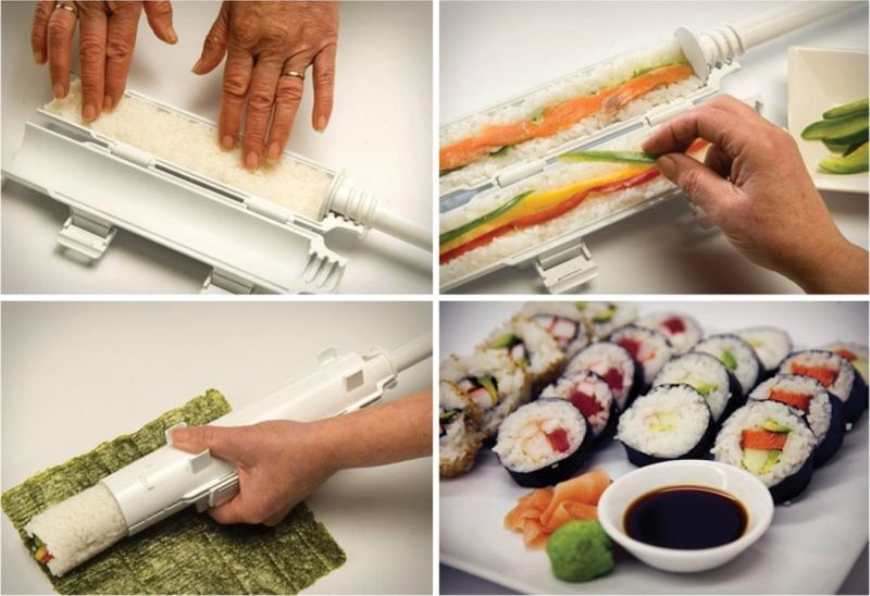 all-in-1-sushi-maker