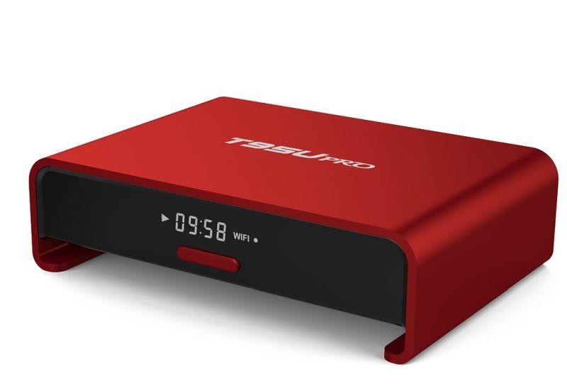 android-6-0-tv-box-s912-octa-core-2gb-ddr316gb-wifi-hd-media-player-tv-streaming-media-bluetooth-kodi-17-0