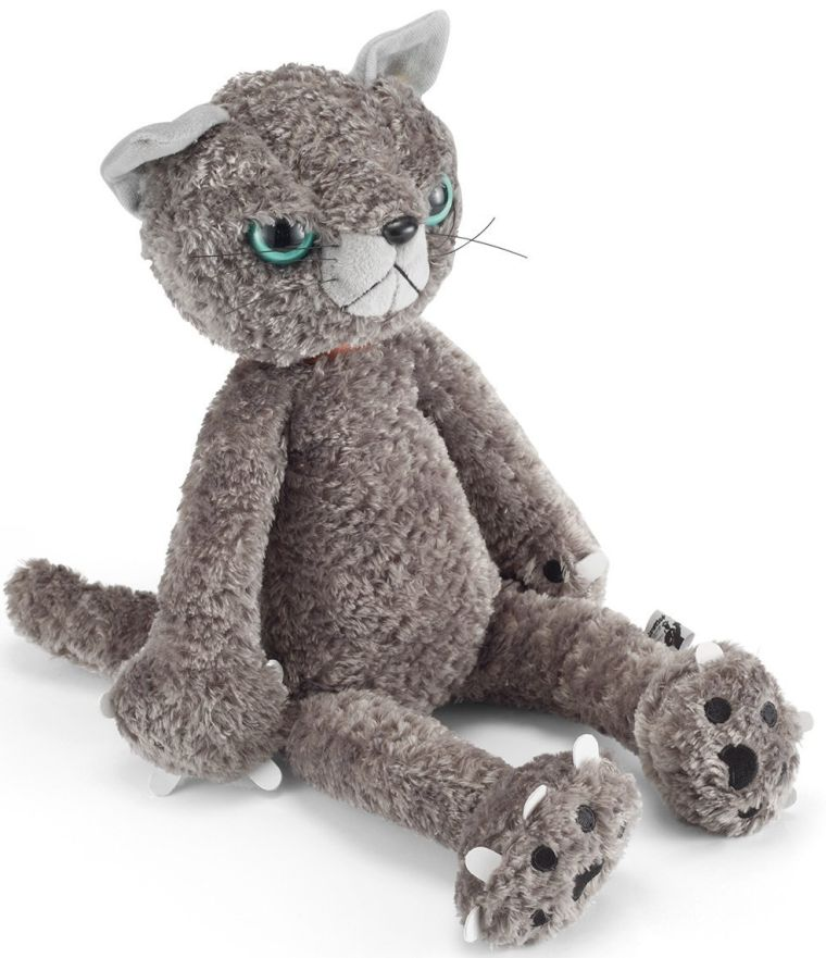 angry-cat-plush-puppets-doll-stuffed-animal-toy