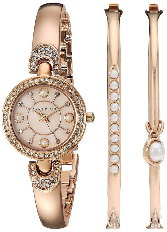 anne-klein-womens-quartz-metal-and-alloy-dress-watch