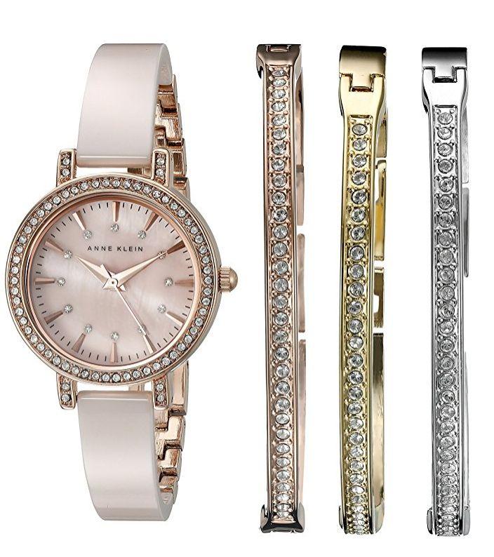 anne-klein-womens-watch-and-bracelet-set