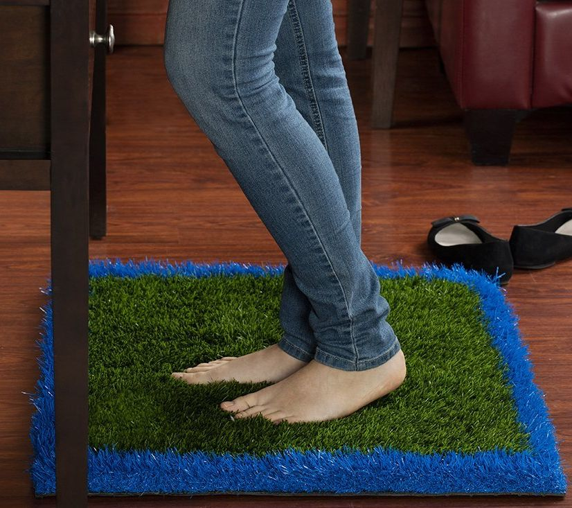anti-fatigue-rug-comfort-mat
