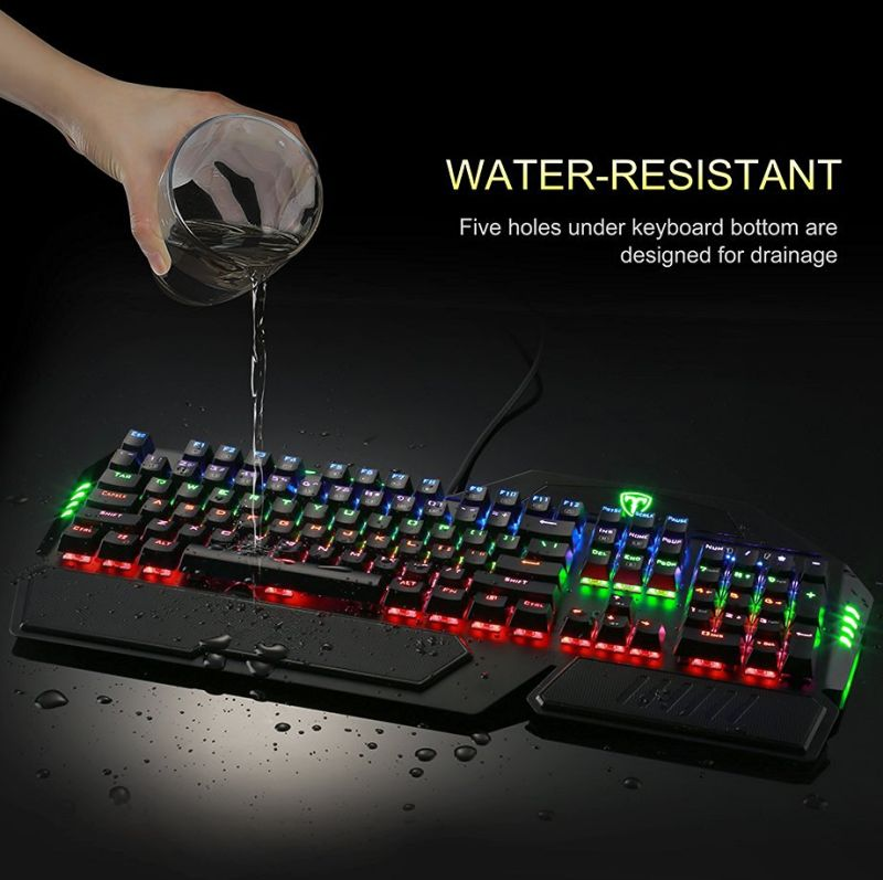 anti-ghosting-mechanical-gaming-keyboard