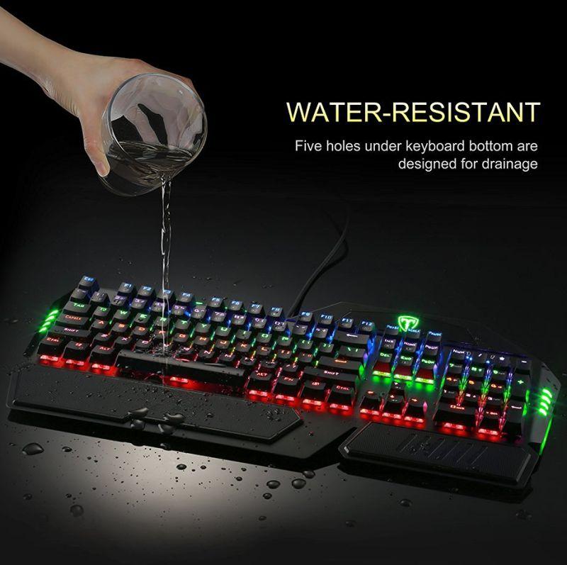 anti-ghosting-mechanical-gaming-keyboard