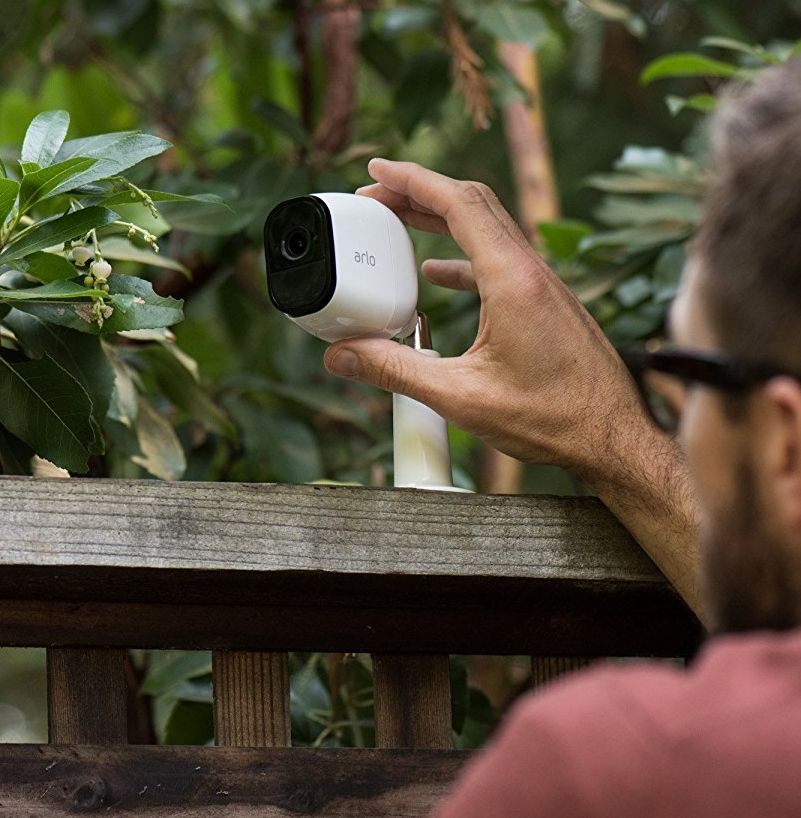 arlo-pro-security-camera