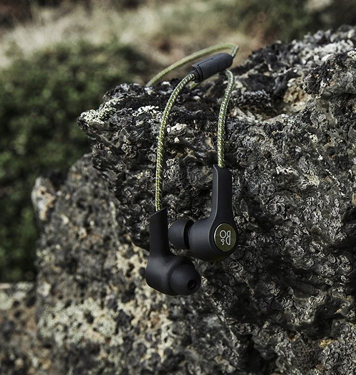 bang-olufsen-beoplay-h5-wireless-bluetooth-earbuds