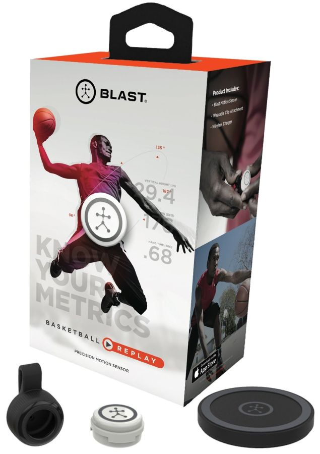 blast-basketball-jump-shot-layup-and-dunk-analyzer