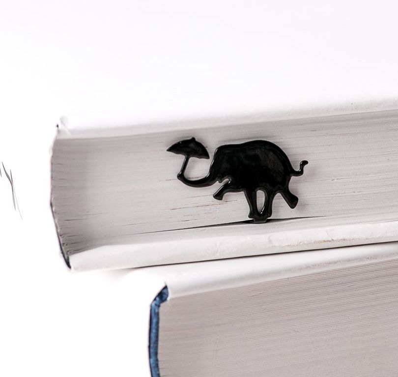 bookmark-dancing-elephant