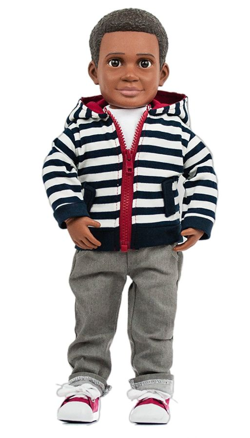 boy-story-billy-action-doll