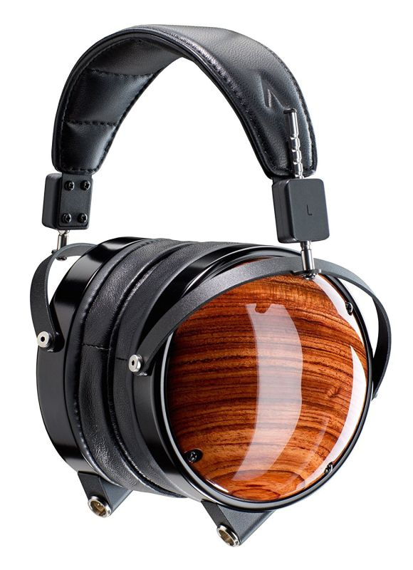 bubinga-leather-free-planar-magnetic-headphones