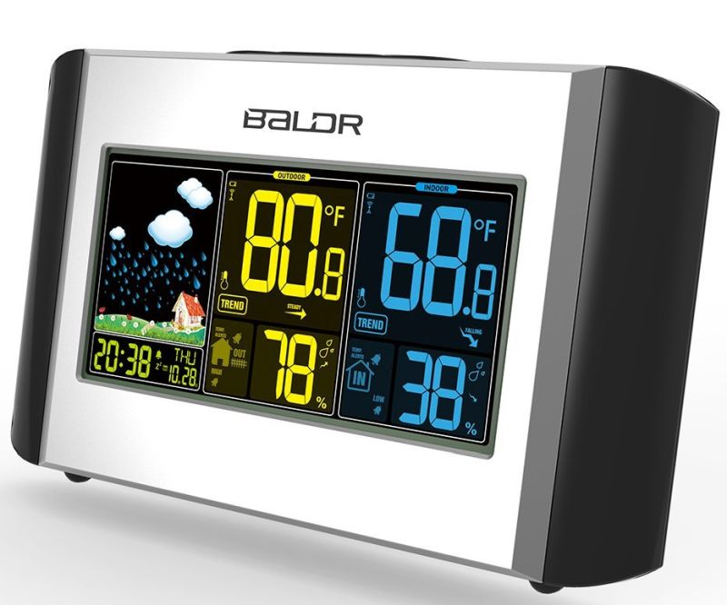 colorful-weather-station-clock-indoor-and-outdoor-temperature-humidity-display-alarm-and-snooze-calendar-function